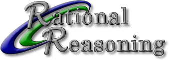 Rational Reasoning